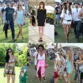 Coachella 2013 Fashion Parade: Who Wore It Best?