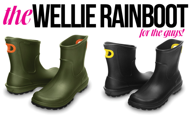 crocs-wellie-rain-boot-mens