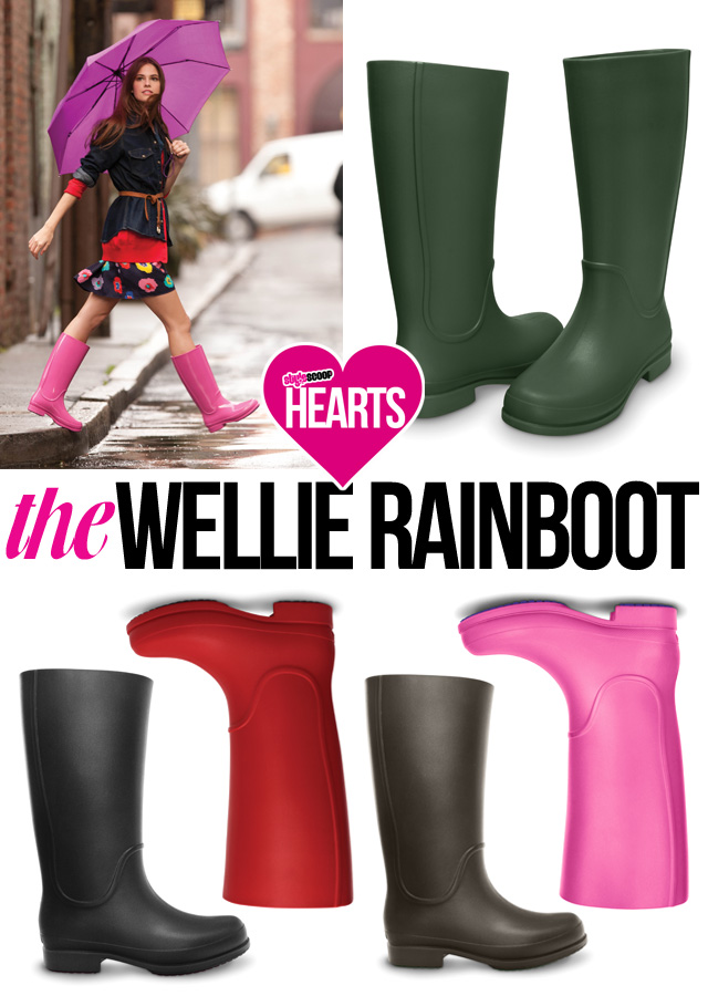 crocs-wellie-rain-boot