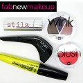 Beauty Bytes – Fab New Makeup Goodies