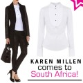 Sandton City Will Soon Welcome <em>Karen Millen</em> To South Africa