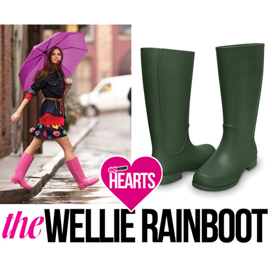wellie-rainboots-featured