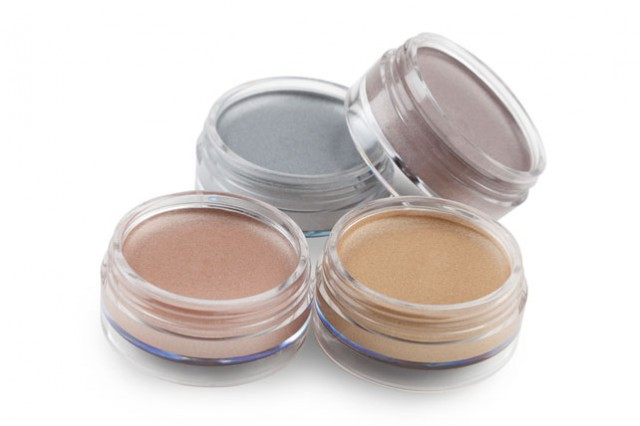 INGLOT Coffee Collection on www.stylescoop.co.za