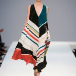 Paul Smith's <em> Mainline Collection – Summer 2013</em>