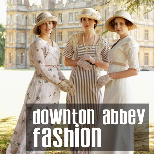 downton-abbey-6