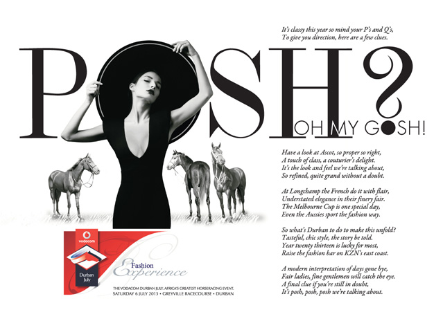 durban-july-2013-posh-oh-my-gosh