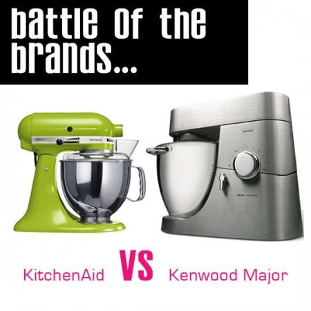 kenwood titanium major vs kitchenaid artisan style scoop. Black Bedroom Furniture Sets. Home Design Ideas
