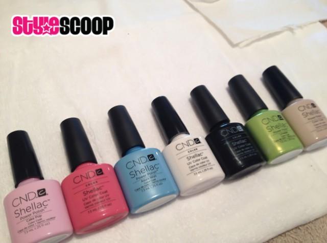 shellac-polka-dotty-nails-colours