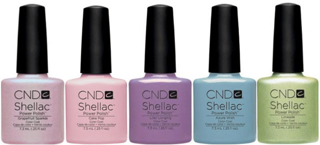 shellac-sweet-dreams-collection-spring-2013
