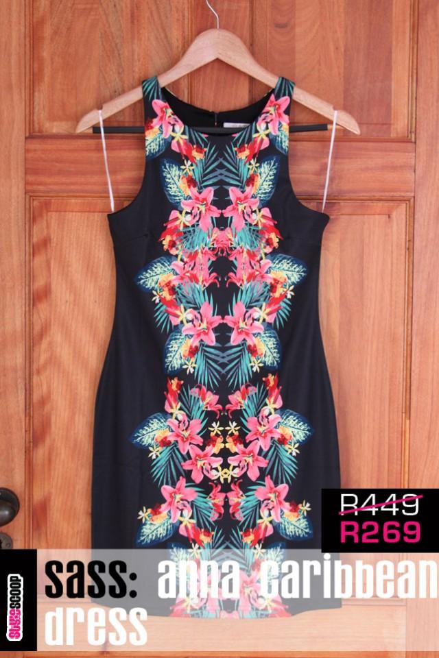 stylescoop-style36-sass-anna-caribbean-dress