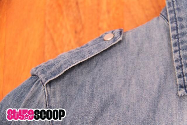 stylescoop-style36-sass-denim-shirt-detail-shoulder