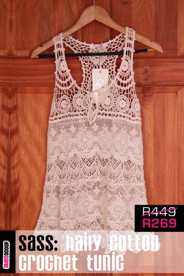 stylescoop-style36-sass-haily-cotton-crochet-tunic