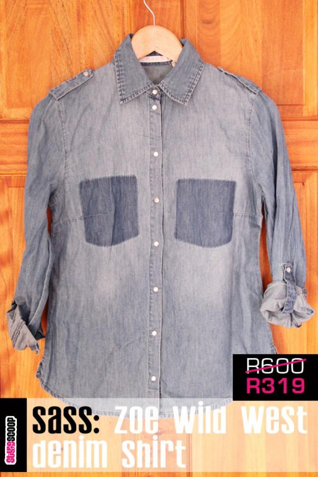stylescoop-style36-sass-zoe-wild-denim-shirt