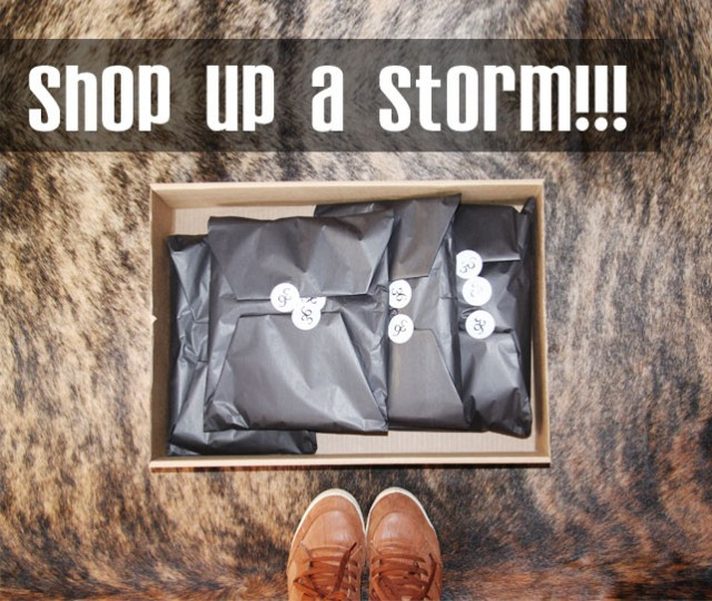 stylescoop-style36-shop-up-a-storm