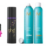 The Big Tease – All the Products and Tools you Need for Big,<em>Va-Va-Voom Hair</em>