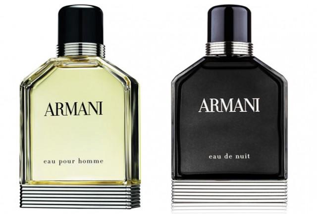 armani eau pour homme fragrance review stylescoop. Black Bedroom Furniture Sets. Home Design Ideas