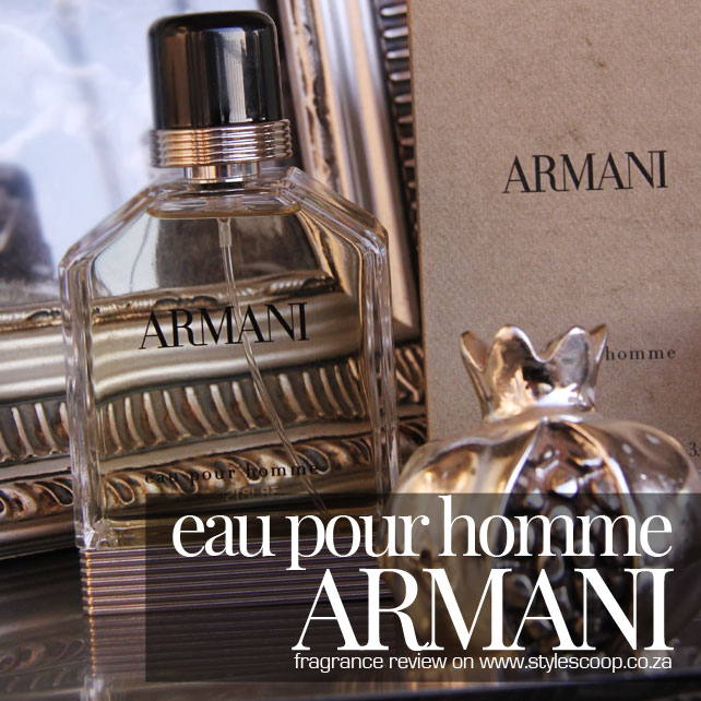 armani-eau-pour-homme-fragrance-review-style-scoop-box