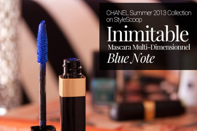 chanel-summer-makeup-collection-2013-inimitable-waterproof-mascara-multi-dimensionnel-57-blue-note