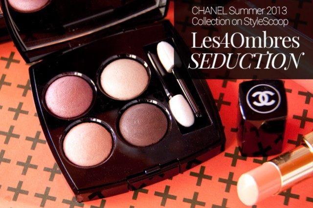 chanel-summer-makeup-collection-2013-les-4-ombres-42-seduction