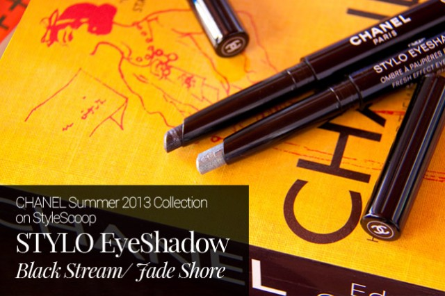 chanel-summer-makeup-collection-2013-stylo-eyeshadow-black-stream-jade-shore