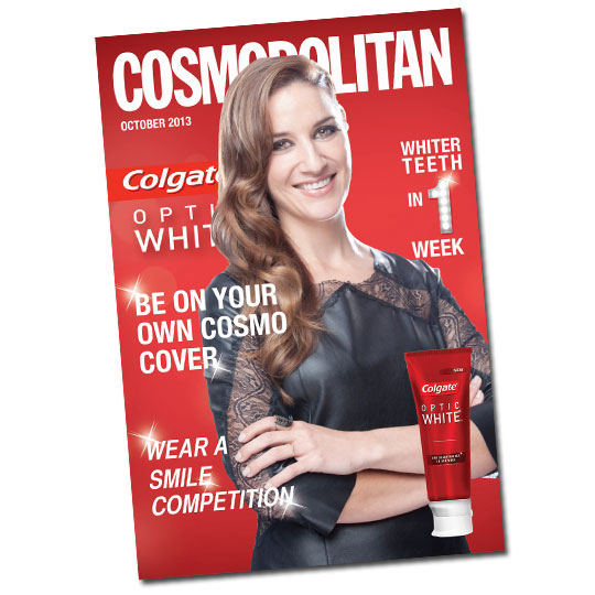 cosmo-cover-star