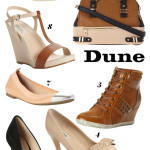 DUNE Footwear Lands on South African Soil