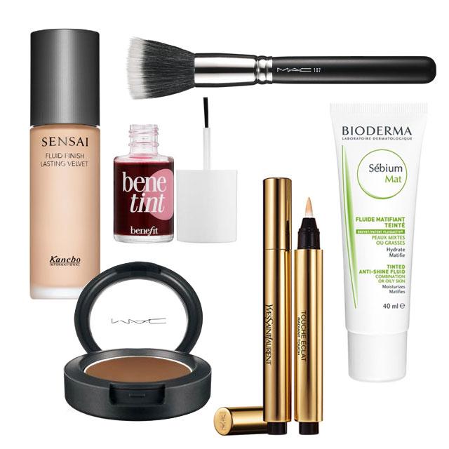 natural-long-lasting-makeup-products