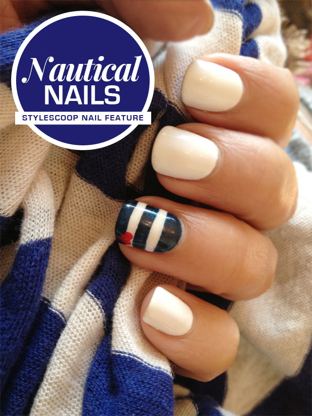 nautical-nails-stylescoop
