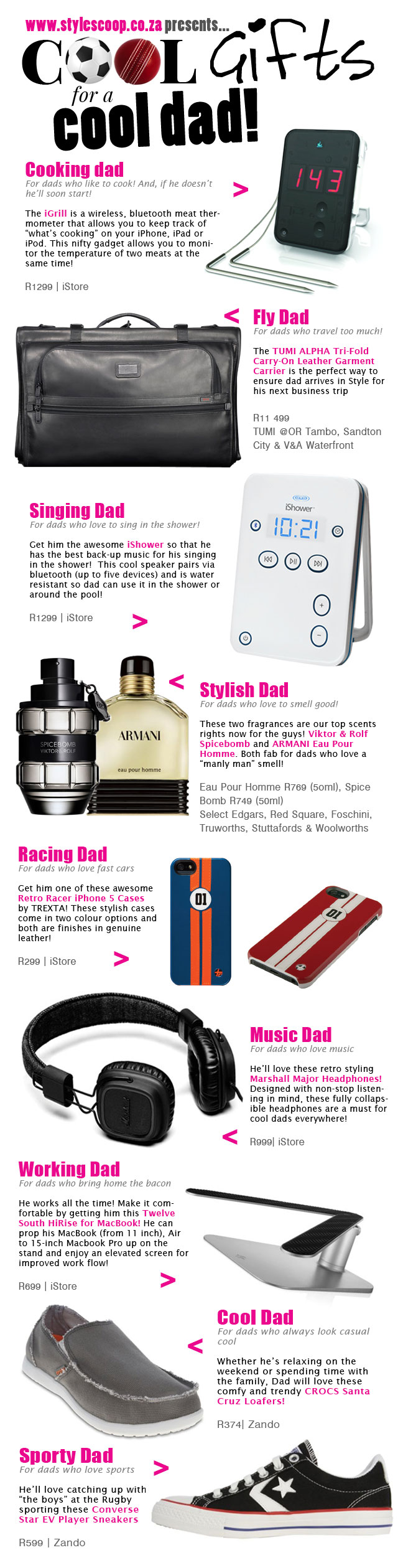 stylescoop-fathers-day-feature