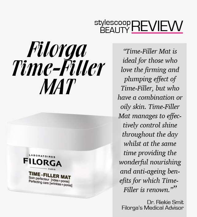 filorga-time-filler-mat