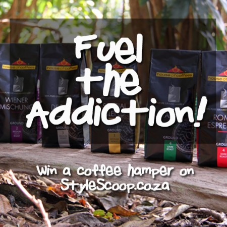 [CLOSED] Warm Up This Winter and Win a COFFEE Hamper!