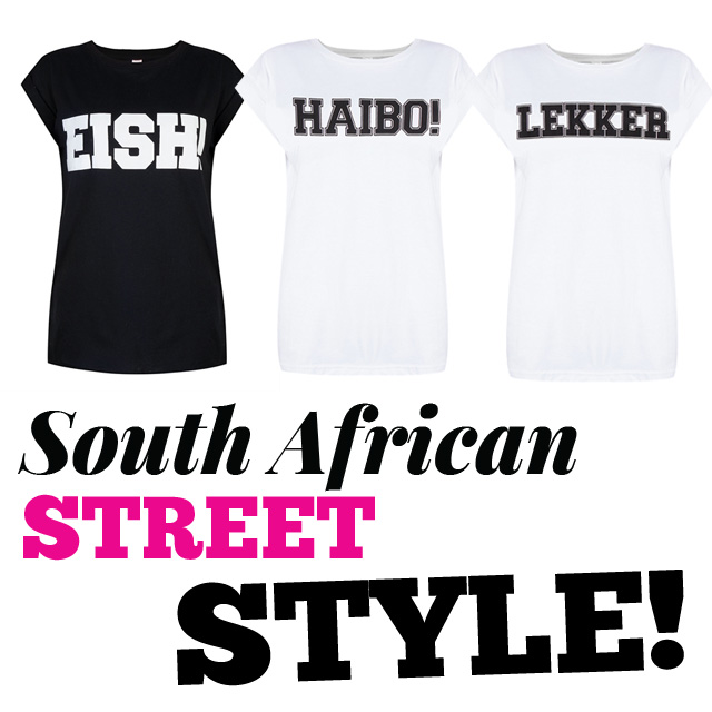 south-african-street-style