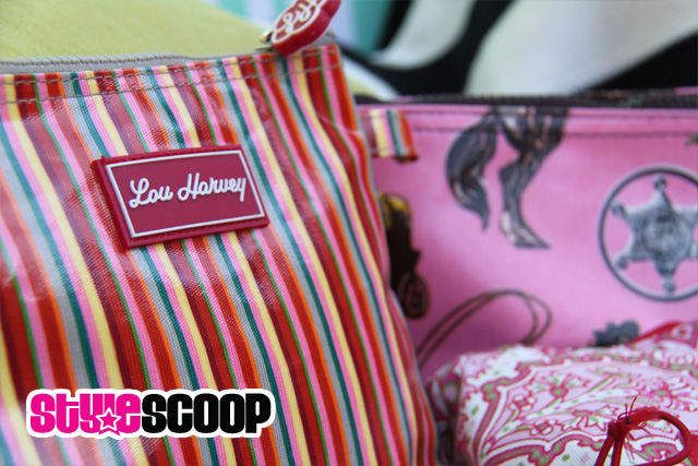 stylescoop-lou-harvey-bags-and-accessories-branding