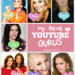7 Beauty Guru's To Follow on Youtube Right Now