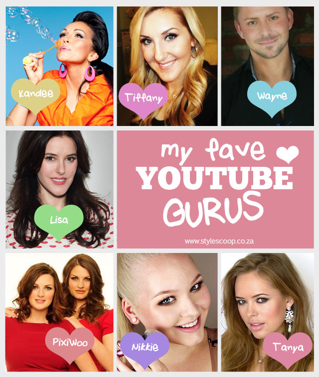 youtube-beauty-gurus-stylescoop