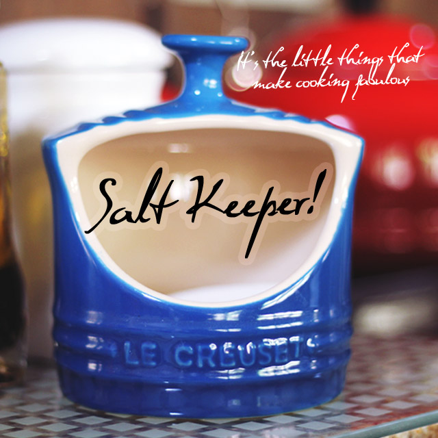 le-creuset-salt-keeper