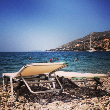 Snapshots from Greece – Part 2