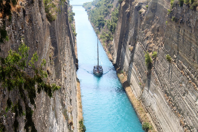 stylescoop-greece-athens-corinth-canal-2
