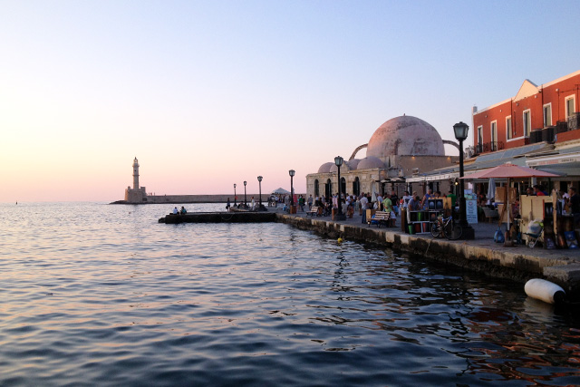 stylescoop-greece-chania-at-9