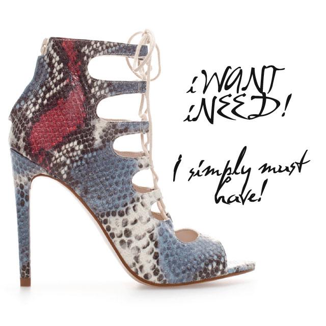 zara-heels-stylescoop