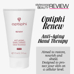 Protect your Hands! Optiphi Renew Hand Therapy