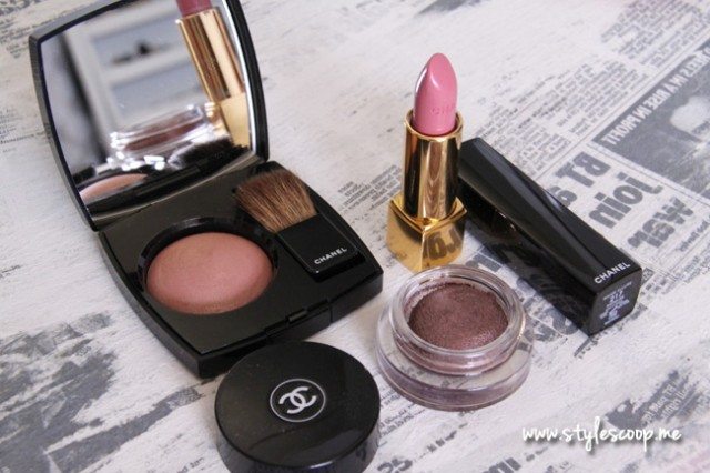 chanel-christmas-2013-collection-pinks