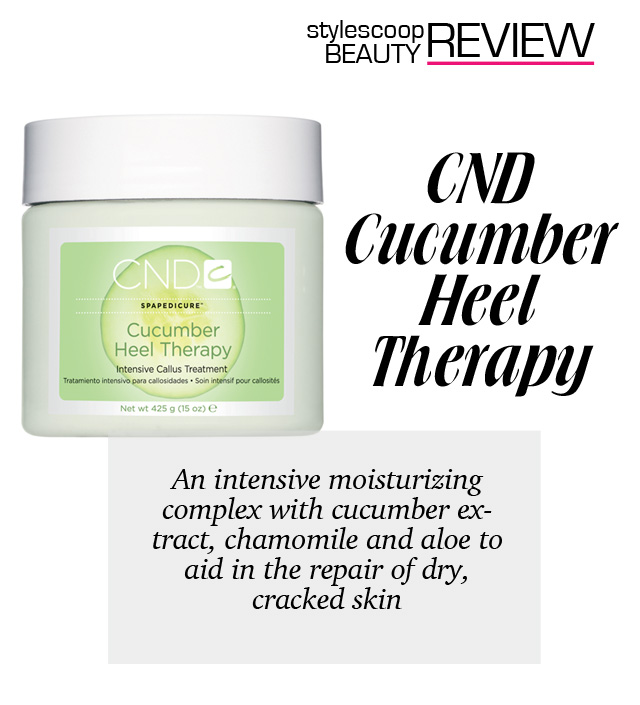 cnd-cucumber-heel-therapy
