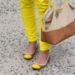 Lemon Drop {outfit.post}
