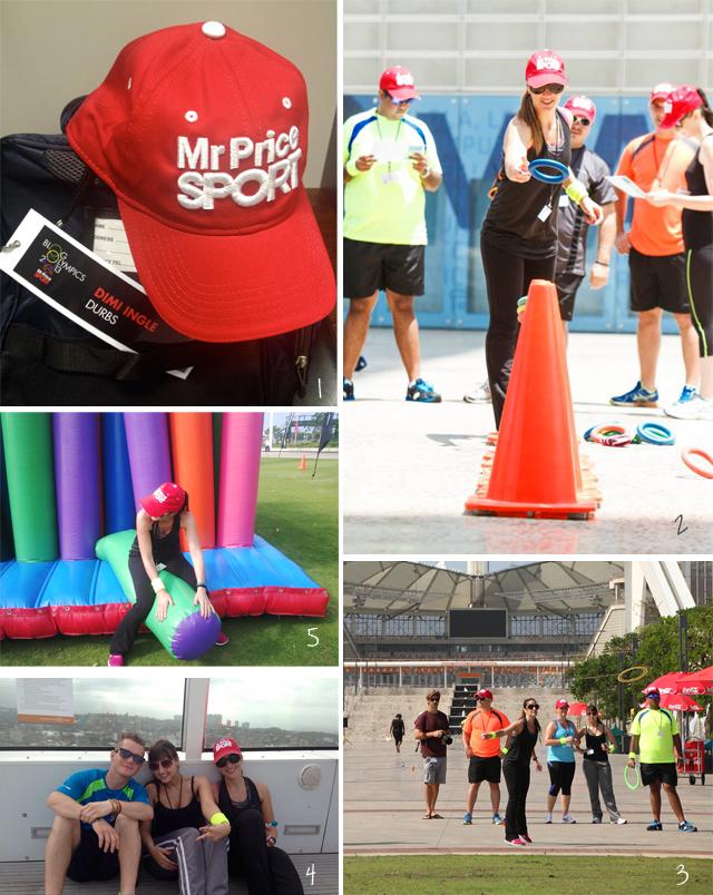 mrprice-sport-blog-olympics-2013-1