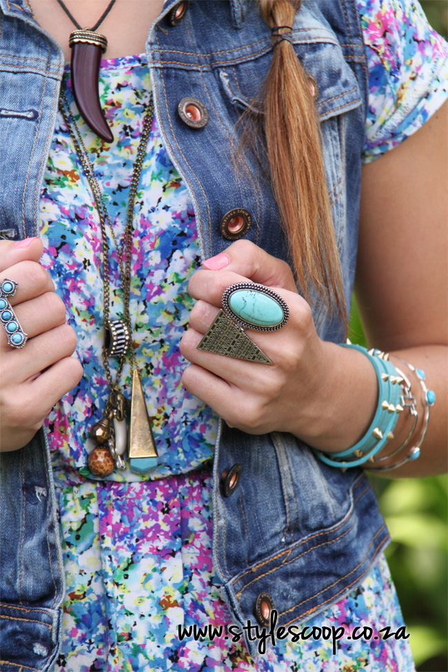 stylescoop-festival-outfit-details-rings