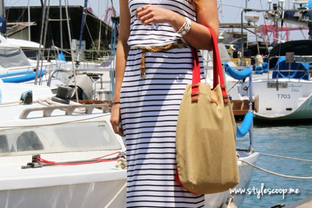 stylescoop-summer-stripes-6