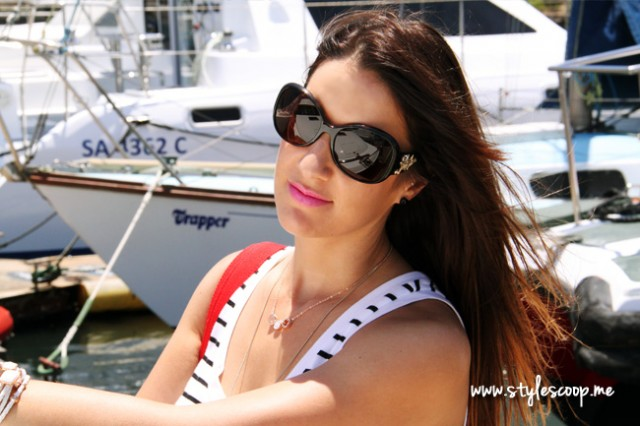 stylescoop-summer-stripes-7