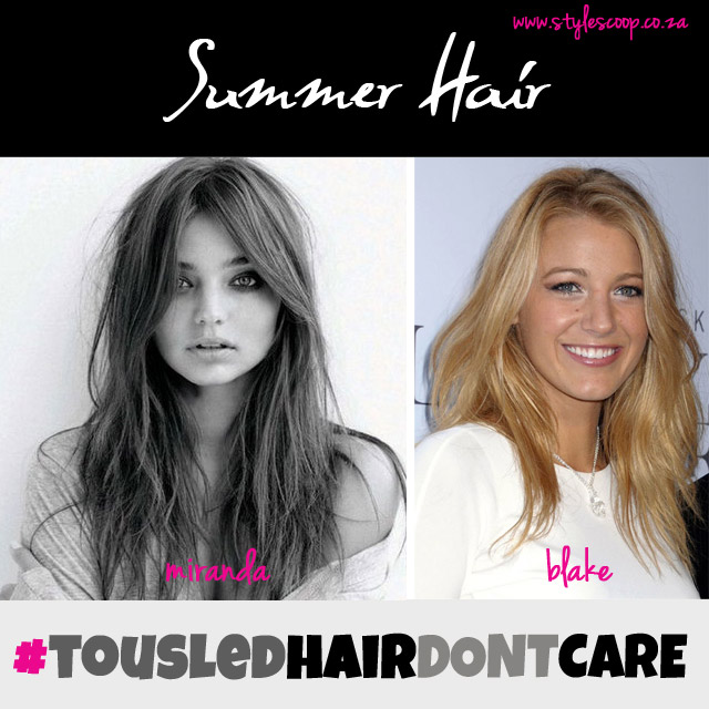 summer-hair-dont-care-stylescoop