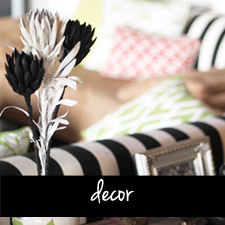 http://www.stylescoop.co.za/wp-content/uploads/2013/12/cat-tab-decor1.jpg